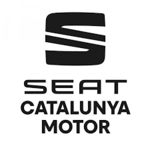 Catalunya Motor