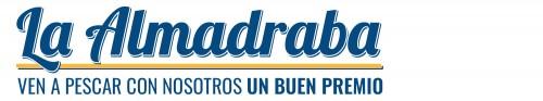 Loteria 140 Barcelona