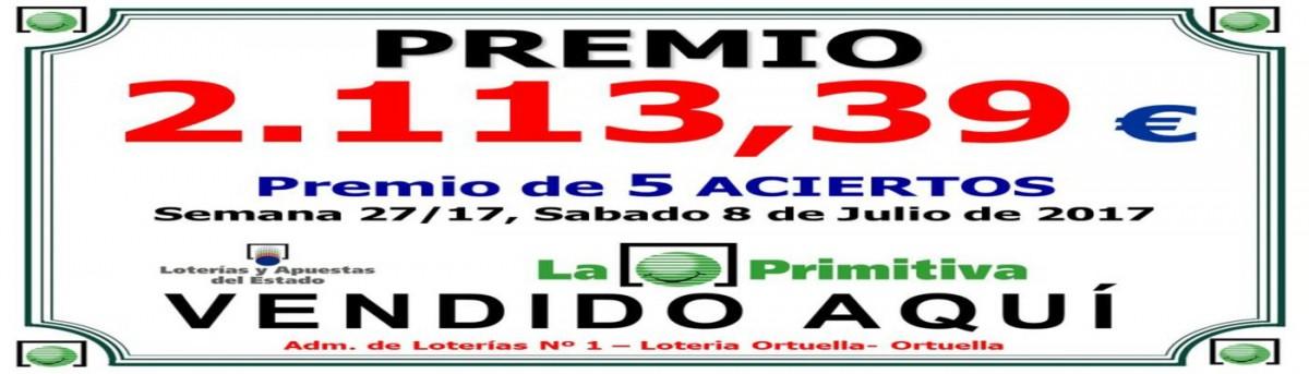 Admon 1 de Ortuella