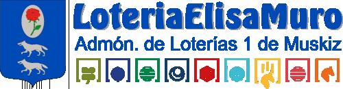 Loteria Muskiz