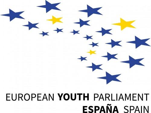 Eype España