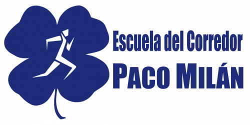 Escuela del Corredor Paco Milán