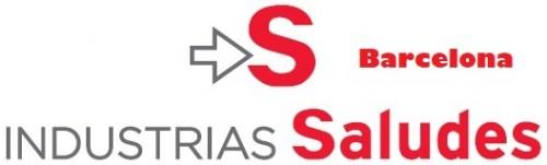 Industrias Saludes / Barcelona