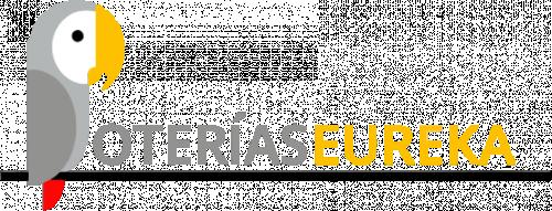 Loterias Eureka