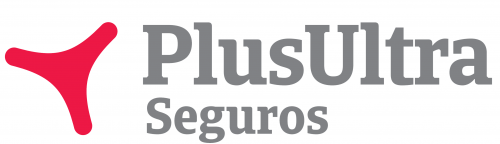 Mediadores PlusUltra