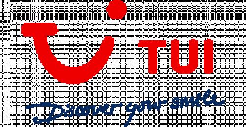 TUI- ROYAL VACACIONES EMPRESA DESACTIVADA EL 17/12/2020 A LAS 08:43