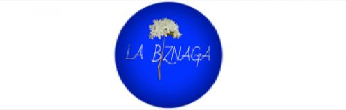 Loterias La Biznaga