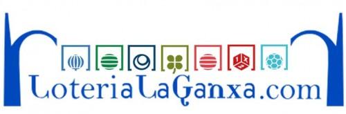Loteria La Ganxa
