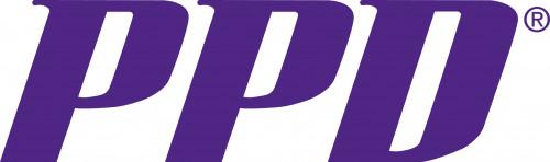 PPD EMPRESA DESACTIVADA EL 21/12/2020 A LAS 03:48