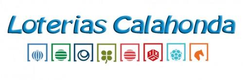 Loterias Calahonda
