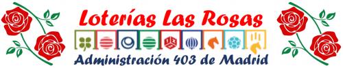 Loterias Las Rosas