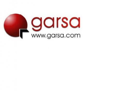 GARSA
