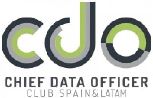 CLUB CDO