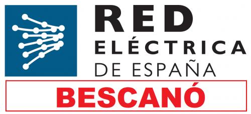 Red Eléctrica GIRONA