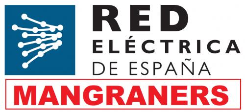 Red Eléctrica LLEIDA