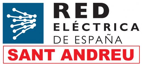 Red Eléctrica SANT ANDREU