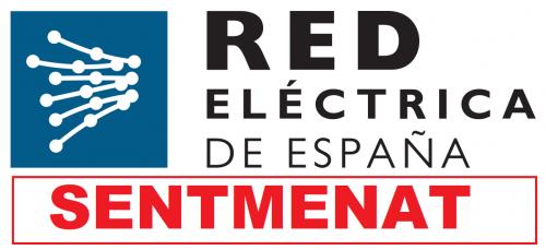 Red Eléctrica SENTMENAT