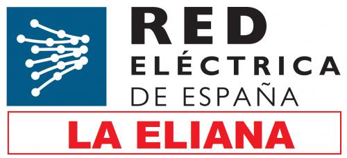 Red Eléctrica VALENCIA