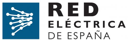RED ELÉCTRICA ESPAÑOLA