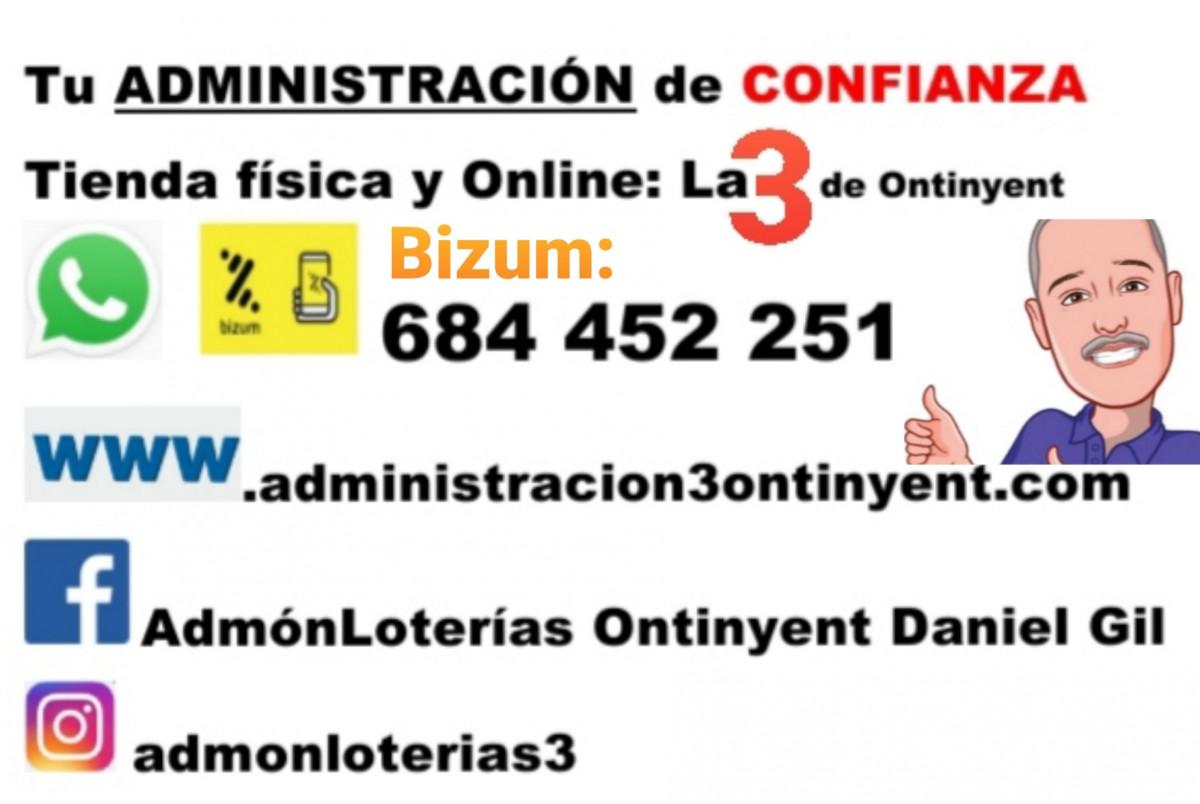 administracion3ontinyent.com