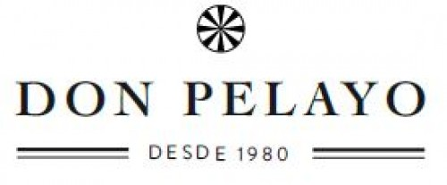 Loteria Don Pelayo