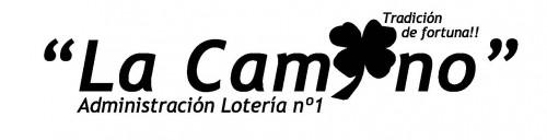 Loterías Autol