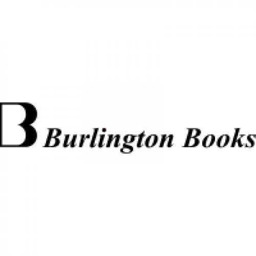 BURLINGTONBOOKS EMPRESA DESACTIVADA EL 12/12/2020 A LAS 22:09