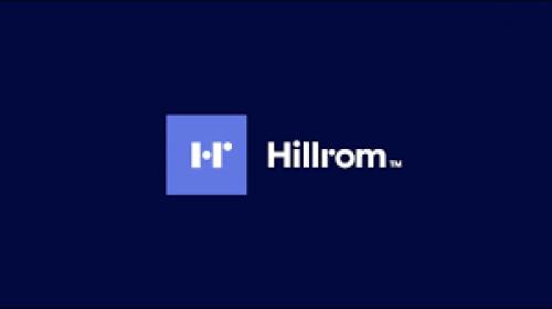 HILLROM EMPRESA DESACTIVADA EL 16/12/2020 A LAS 23:34