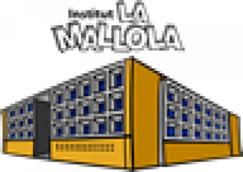 LAMALLOLA