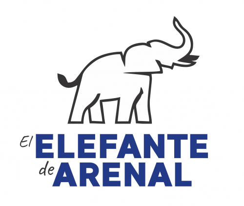 Loteria Elefante Arenal
