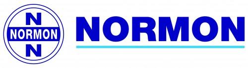 Laboratorios Normon, S.A.