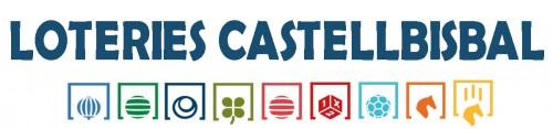 LOTERIES CASTELLBISBAL