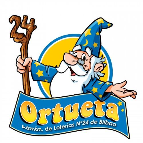 Loteria Ortueta