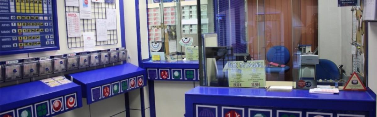 Loteria Els Minairons