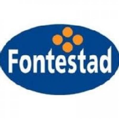FONTESTAD