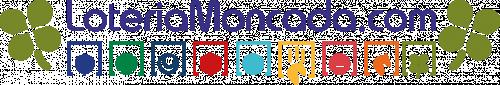 LOTERIA MONCADA