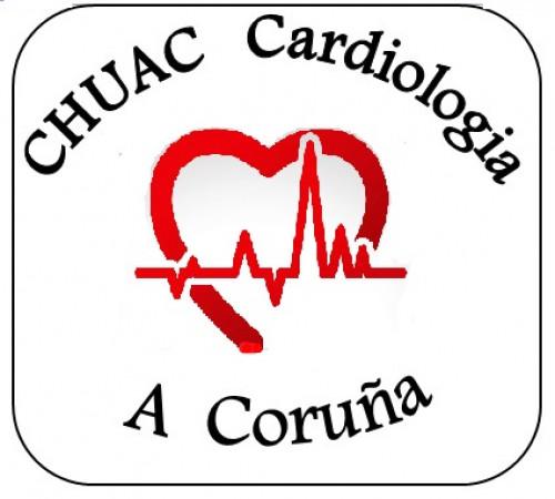 CHUAC Cardiologia EMPRESA DESACTIVADA EL 27/01/2021 A LAS 14:39