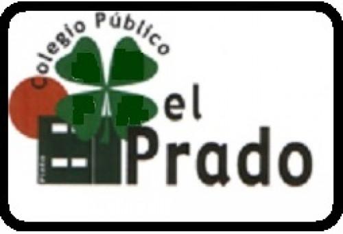 El Prado Colegio Madrid EMPRESA DESACTIVADA EL 27/01/2021 A LAS 13:04