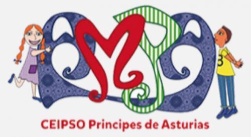 CEIPSO PRINCIPES DE ASTURIAS (POZUELO DE ALARCÓN) EMPRESA DESACTIVADA EL 21/12/2020 A LAS 20:13