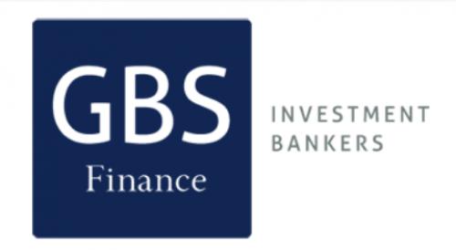 Lotería El Blas para GBS Finance EMPRESA DESACTIVADA EL 21/12/2020 A LAS 21:17
