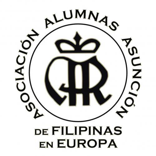 ASOCIACIÓN ALUMNAS ASUNCIÓN DE FILIPINAS EN EUROPA EMPRESA DESACTIVADA EL 21/12/2020 A LAS 19:51