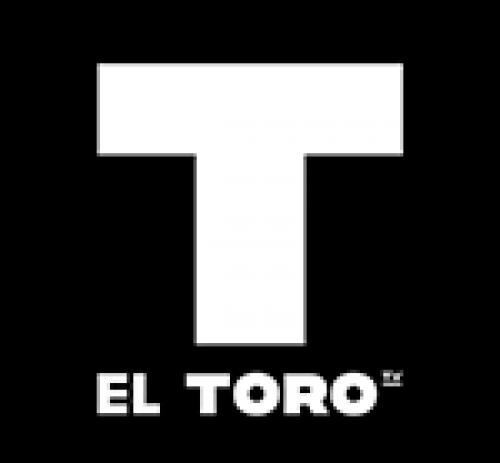 EL TORO EMPRESA DESACTIVADA EL 21/12/2020 A LAS 21:25