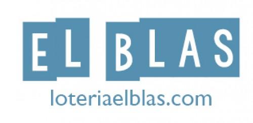 Loteria El Blas