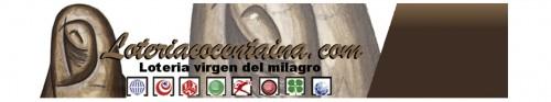 Loteria Cocentaina