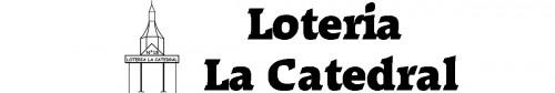Lotería La Catedral