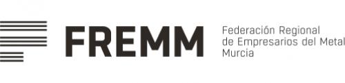 FREMM 14/10/2020 12:40