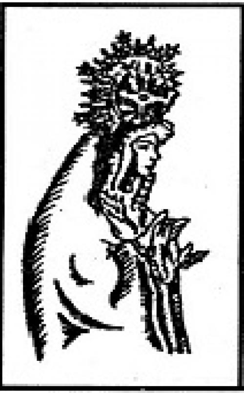 LOTERIA CATRAL