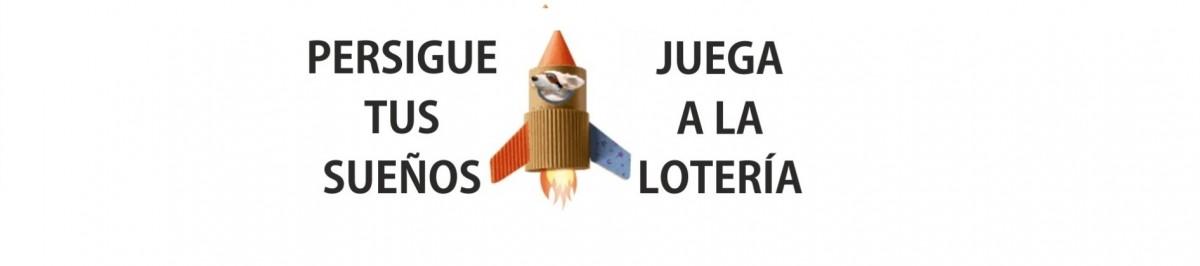 LOTERIA ENGUERA
