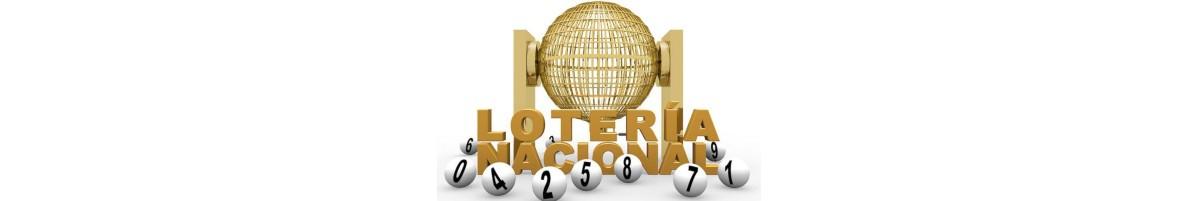 Lotería de Arrigorriaga