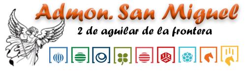 Lotería San Miguel